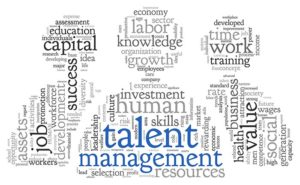 Latest Trends in Talent Management - Insights from Towers Watson
