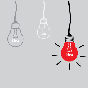 10 Ways to Promote Innovation at the Workplace