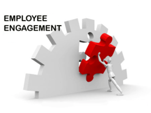 OVERUSED AND MISUNDERSTOOD? THE CURIOUS CASE OF EMPLOYEE ENGAGEMENT