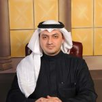 Obeid Al Turkastani, Chief HR Officer, Nawah Healthcare, KSA