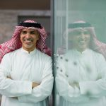 An Emirati Leadership Style for the New World Economy – Part II