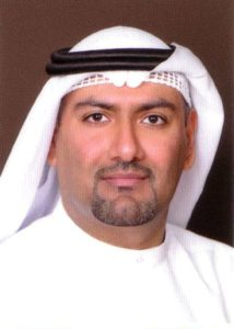 An Emirati Leadership Style for the New World Economy – Part I