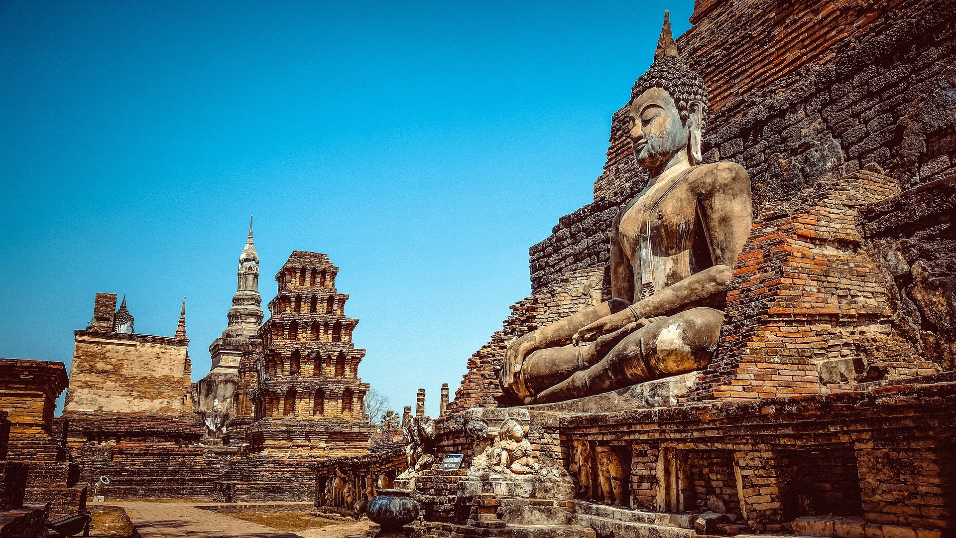 Budget for a Digital Nomad in Chaing Mai