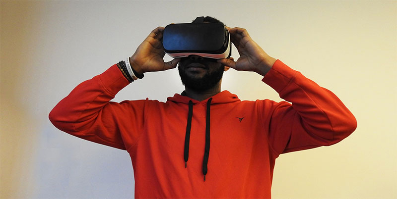 Ready for VR in 2020? 2 Things You Need to Do Now