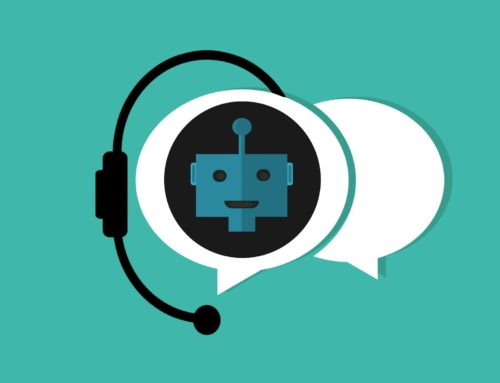 Chatbots for Learning: It Takes More Than Technology