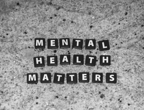 How HR Should Support Mental Health in the Workplace